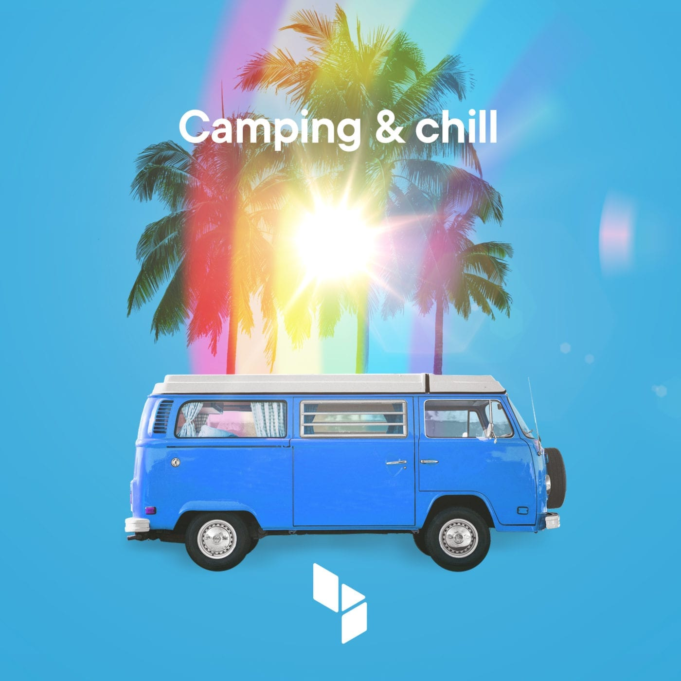 Caravan & chill cover for caravan referral scheme page