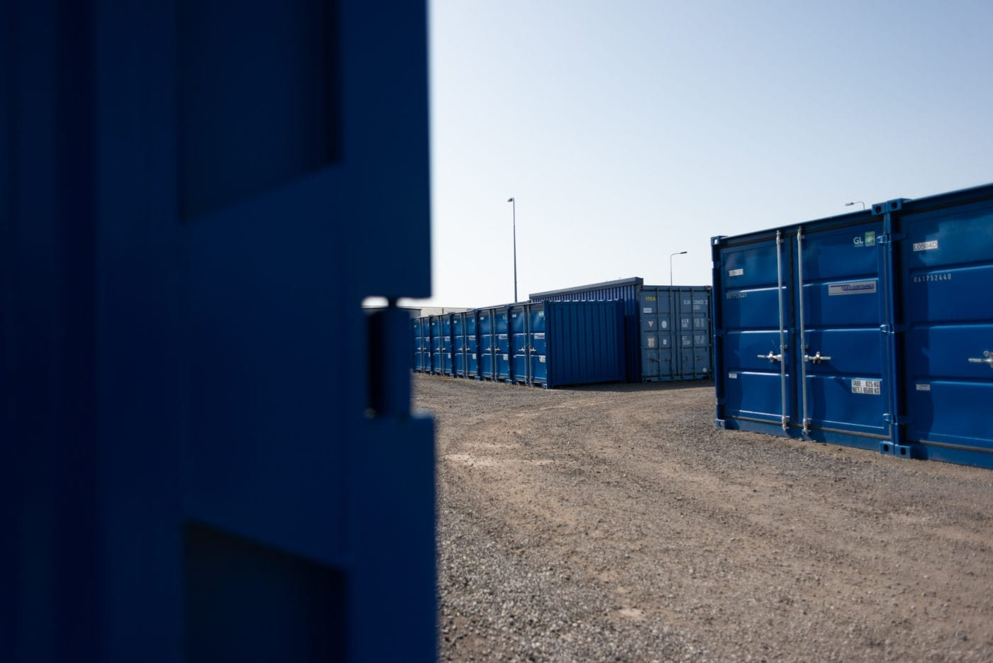 blue self storage secures planning permission to build a new site in Llanishen, Cardiff