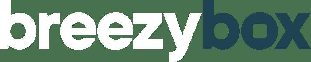 breezybox