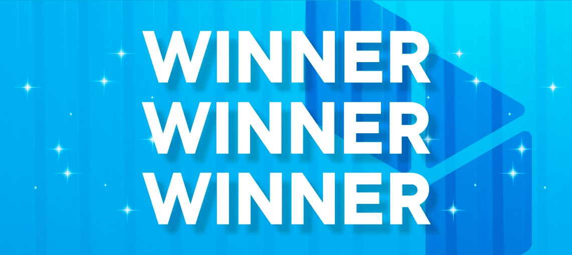 blue self storage competition winners